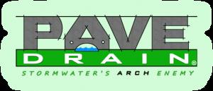 logo-pavedrain-1