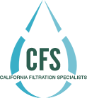 California Filtration Specialists