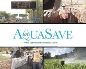 aquasave-blog-pic
