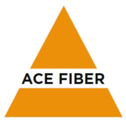ACE Fiber