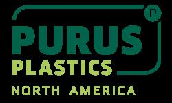 partners-purus-plastics