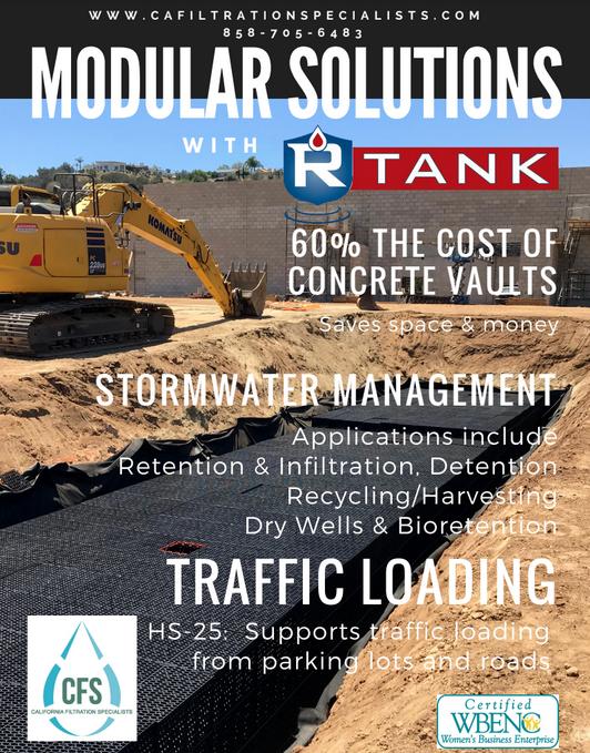 rtank-modular-solutions-1