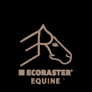 ecoraster-equine